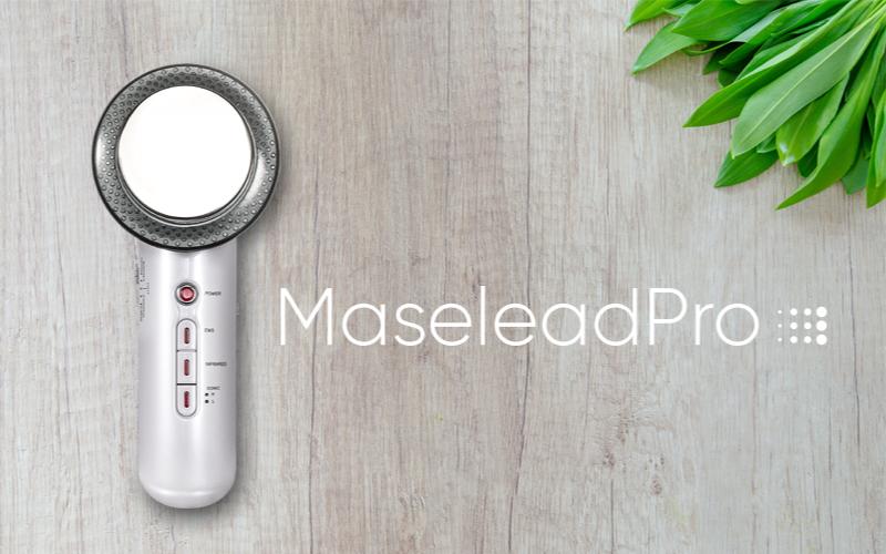 Maselead Pro Review