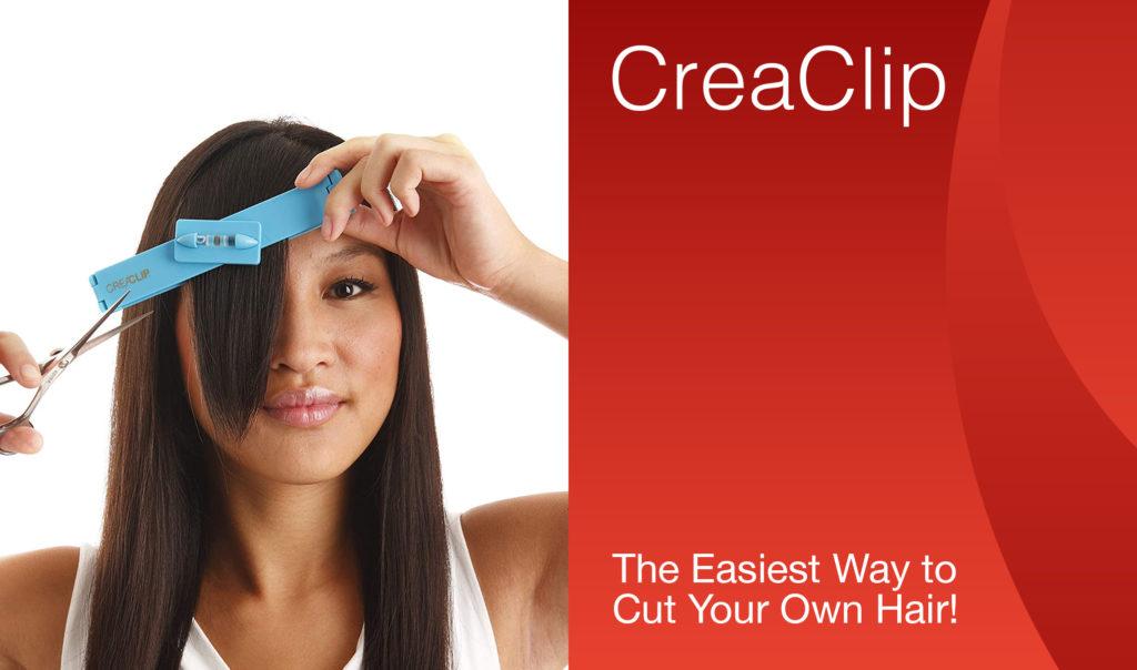 CreaClip Overview