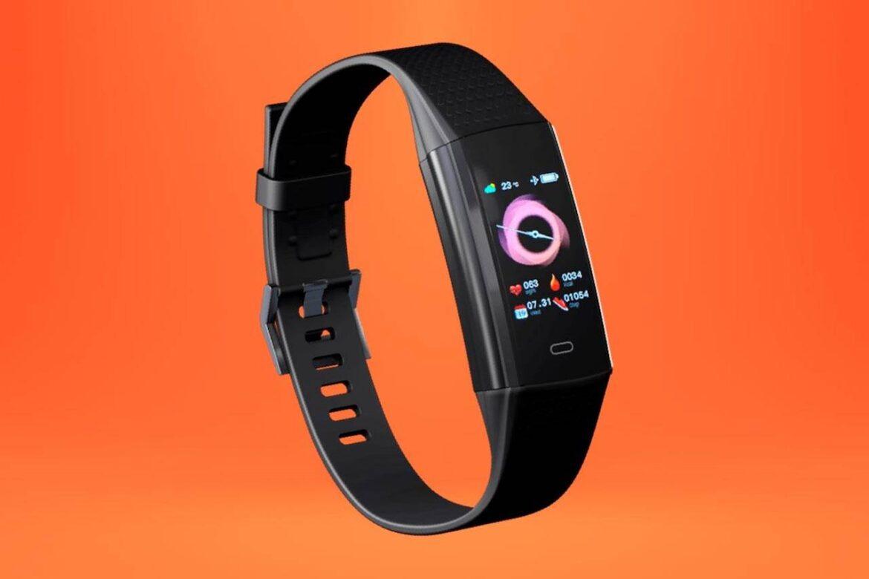 KoreTrak Pro Review – Is the Koretrak Pro Watch Worth the Hype?