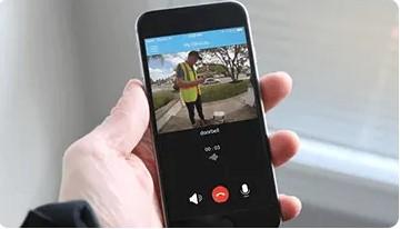 Safeview Video Doorbell Reviews