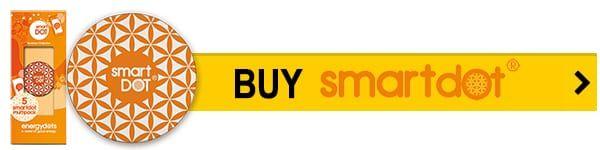 smartdot Buy Now
