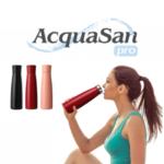 AcquaSan Pro