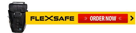 FlexSafe Buy Now