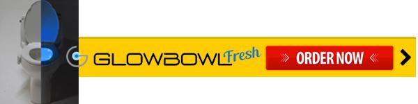GlowBowl Order Now