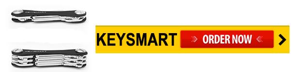 KeySmart Order Now