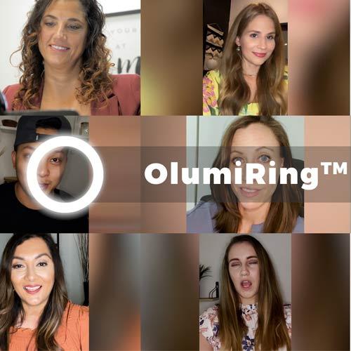 OlumRing