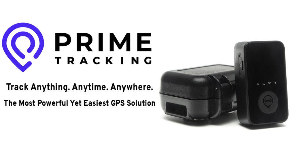 PrimeTracking Review