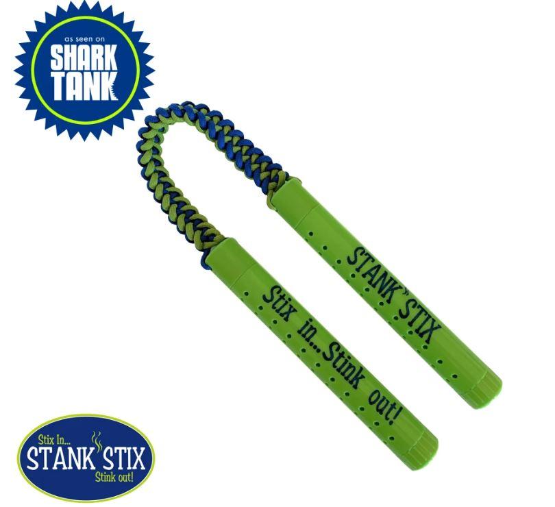Stankstix Online Offer