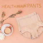 HealthMagicPants