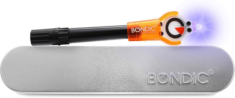 bondic Review