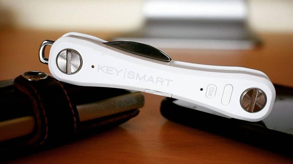 keysmart Review