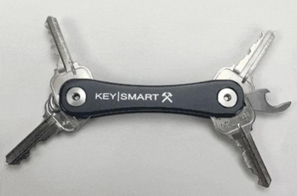 keysmart reviews