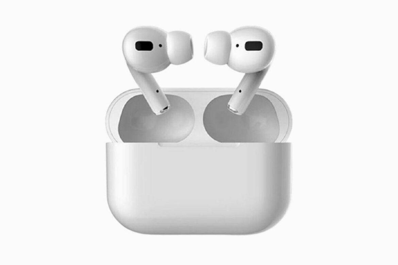 DB BUDS REVIEW- Best Wireless Earbuds
