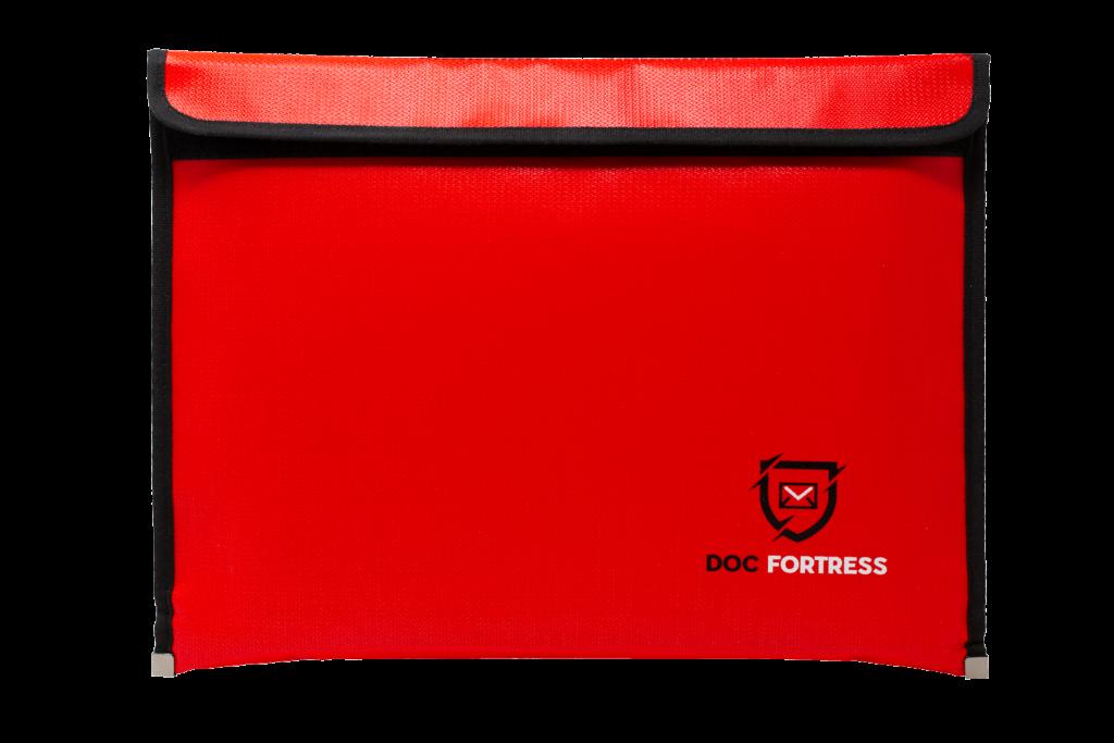Doc Fortress