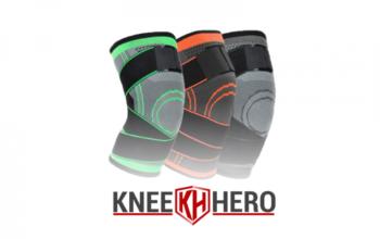 Knee Hero