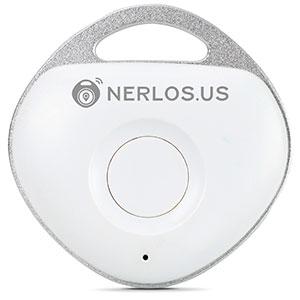 NERLOS LOCATOR REVIEW- Best Bluetooth Tracker